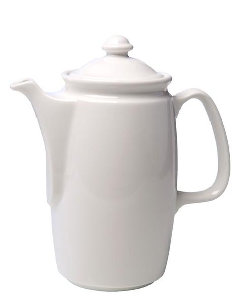 Regency Coffee Pot 30oz/887ml