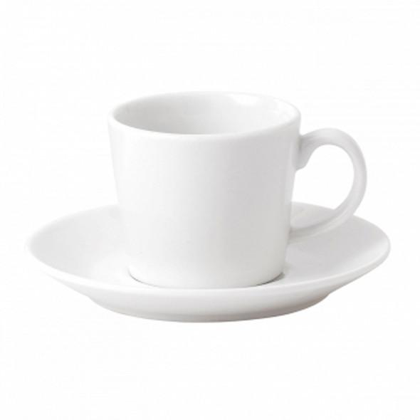 Regency Espresso Saucer