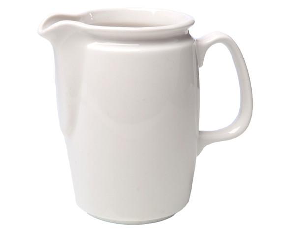 Regency Milk Jug 6oz/177ml