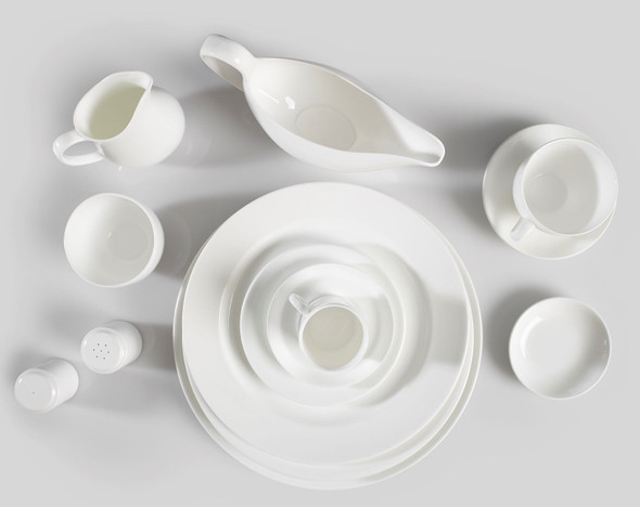 Wedgwood Dinner Plate 12in