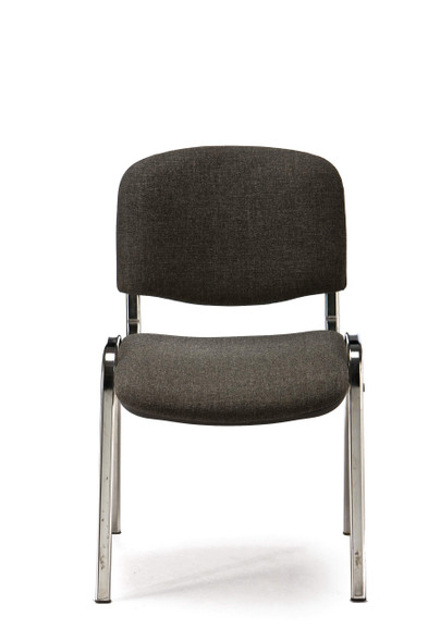Milano Conference Chair