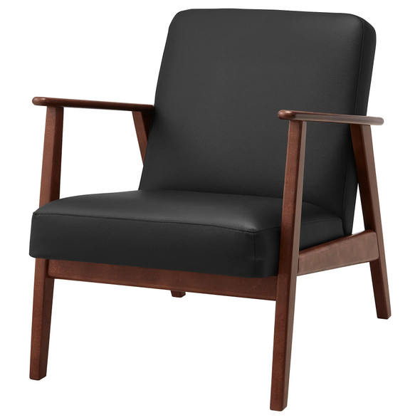 Mad Men Armchair