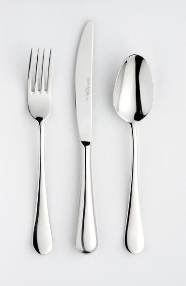 Ascot Fish Fork