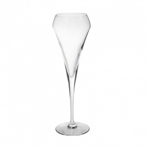 Champagne Glass 4oz