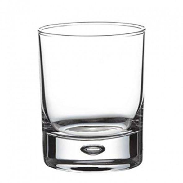 Whiskey 6oz