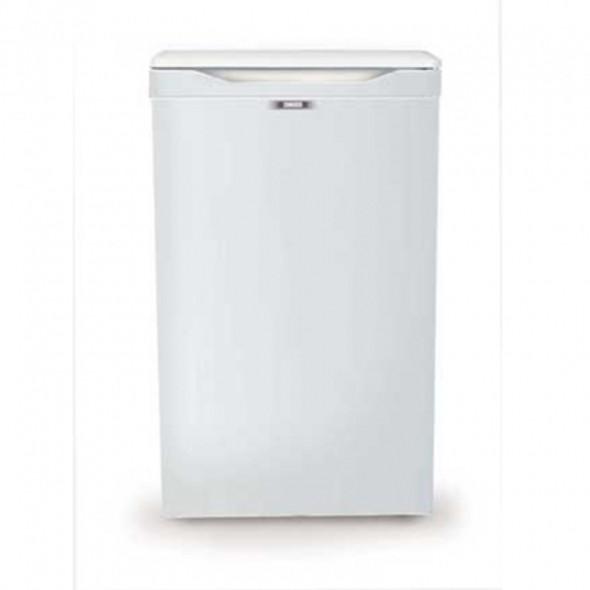 Under Counter Freezer (Domestic)