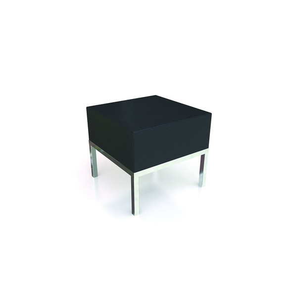 Neo Coffee Table - Black