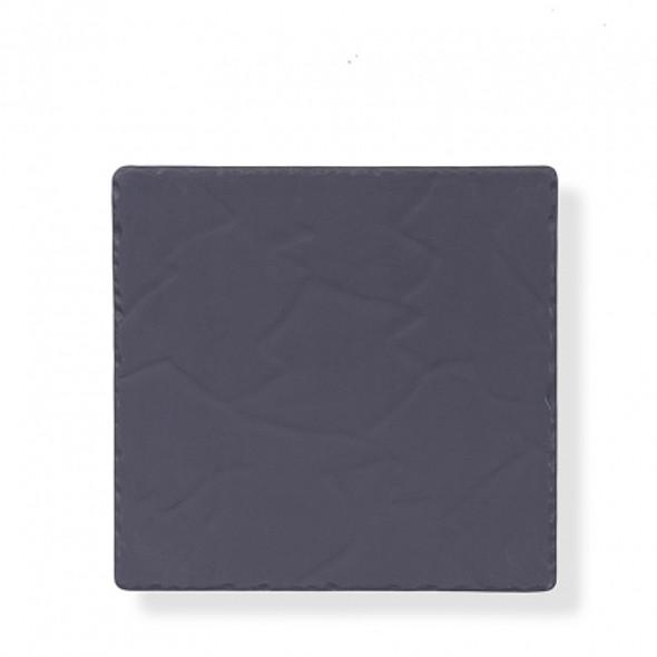 Slate Plate Square 11in x 11in