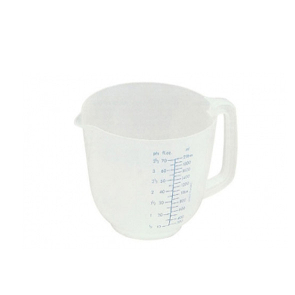 Measuring / Pouring Jug 2 Litre