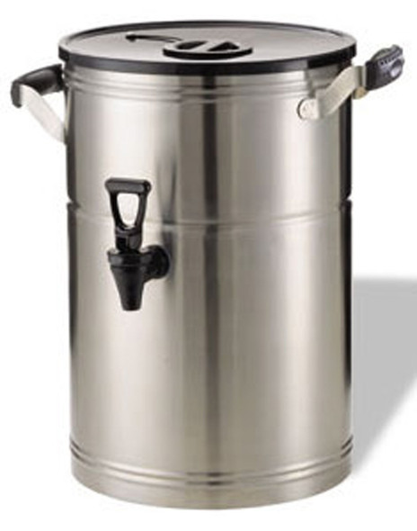 Tea Urn 5 Gallon