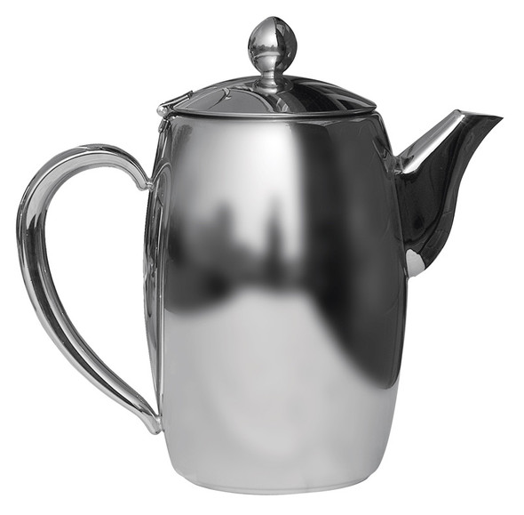 Bellux Coffee Pot