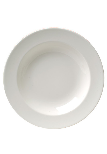 Wedgwood Pasta Plate 12in