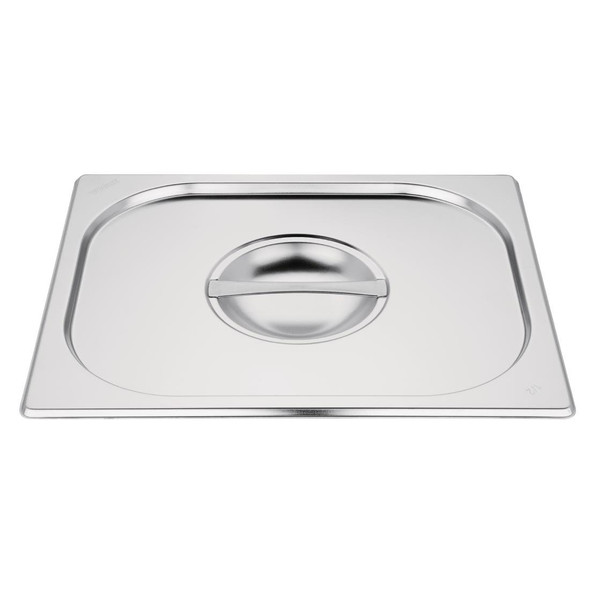 Gastronorm Lid Half Size (1/2)