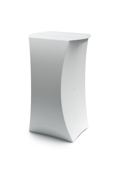 Lux Pod Table White