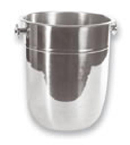 Ice Bucket / Wine Bucket