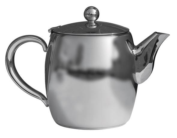 Bellux Tea Pot (12 cup)