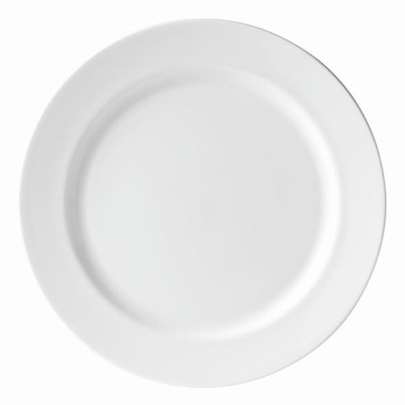 Wedgwood Starter/Dessert Plate 9in