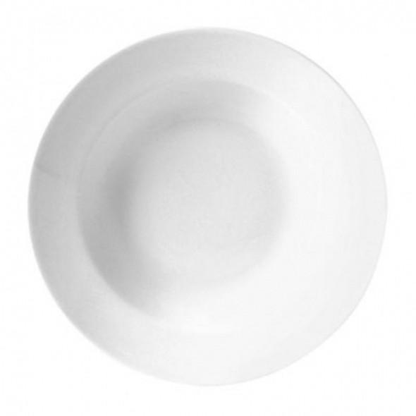 """Regency Pasta Bowl 30cm/12"""""""