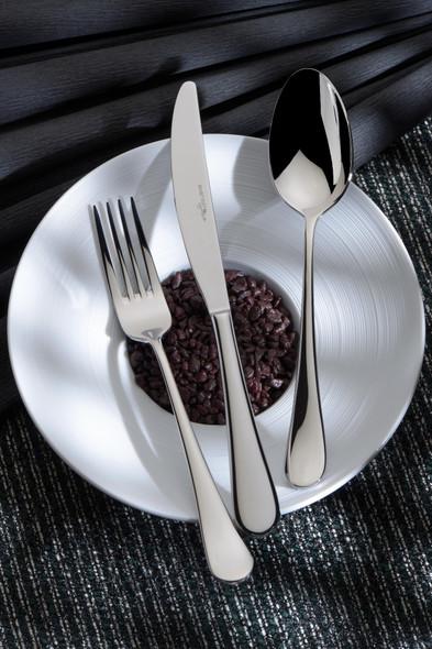 Ascot Dessert Spoon