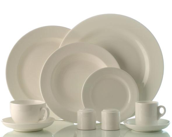 Wedgwood Dinner Plate 10.7in