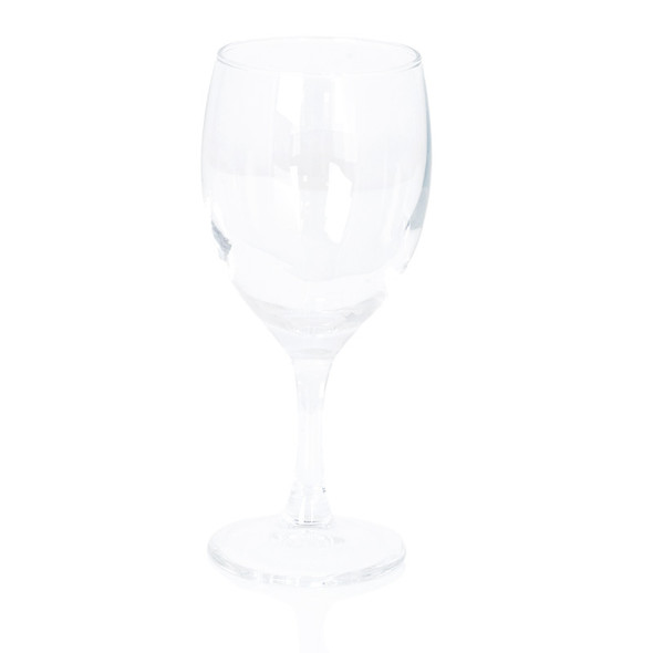 Port Glass 2oz