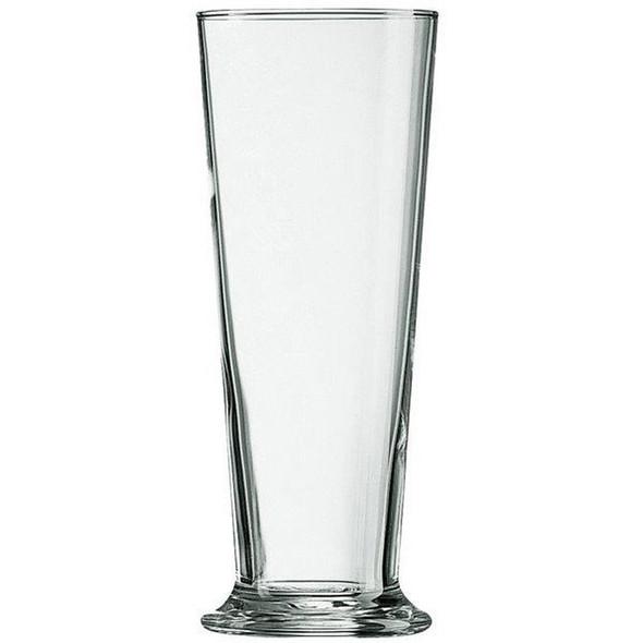 Sling Beer Glass 14oz