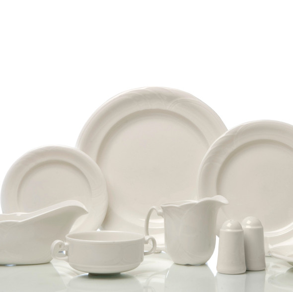 Royal Doulton Starter Plate/Dessert Plate 9in