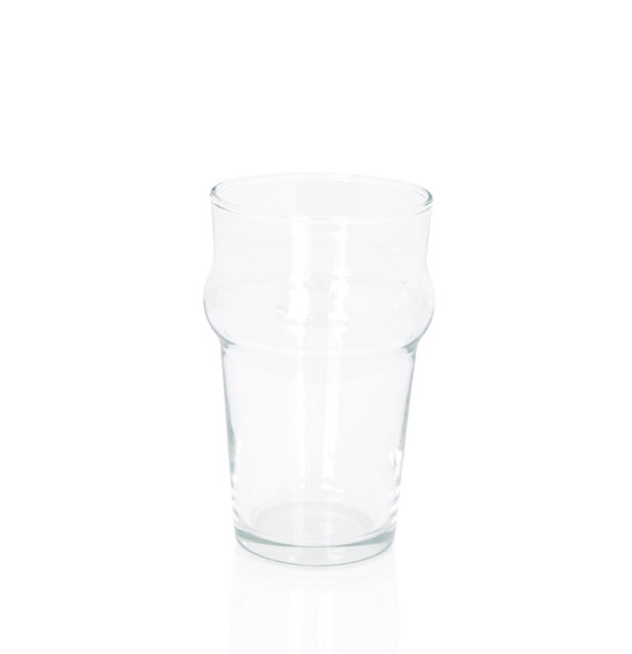 Half Pint Glass 10oz