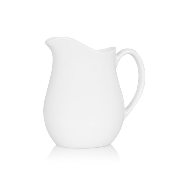 Wedgwood Milk Jug 9.5oz