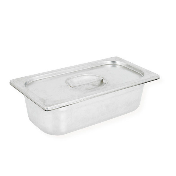 Gastronorm Lid One Third Size (1/3)