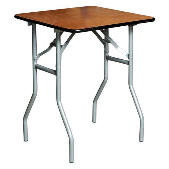 Table For Sale - Rectangular 2ft x 30in