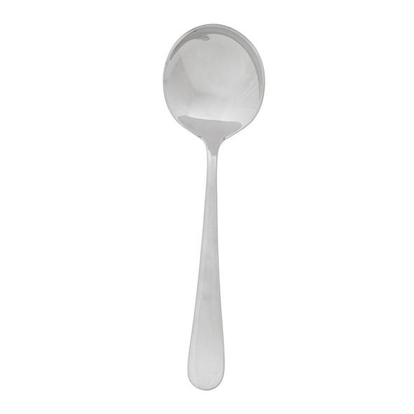 Ascot Soup Spoon