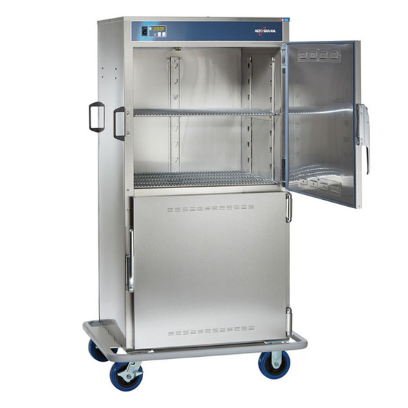 Banquet Cart 2 Door