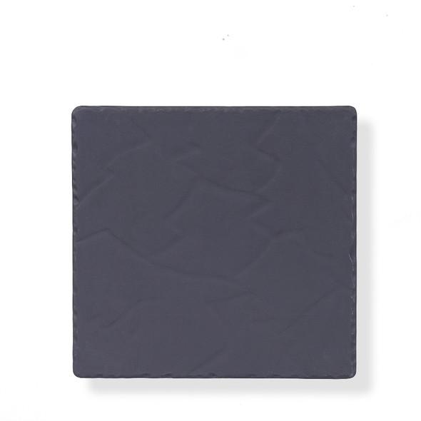 """Slate Platter (10"""" x 10"""")"""