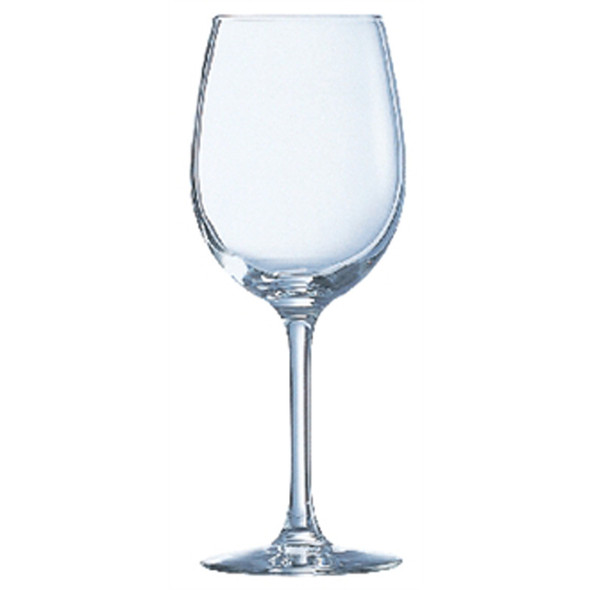 Cabernet Red Wine Glass 12oz