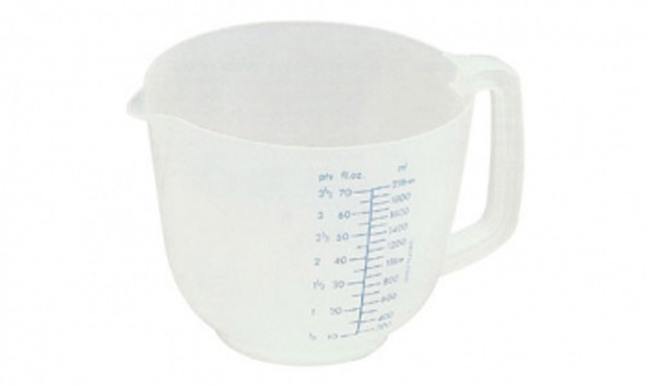 Measuring/Pouring Jug 4 Litre