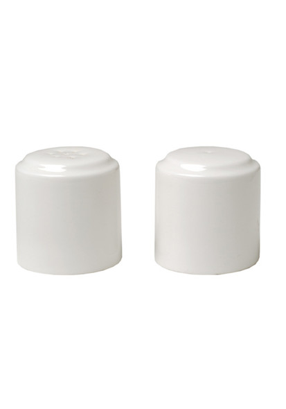 Wedgwood Salt & Pepper Set