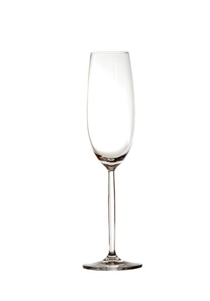 Diva Champagne Flute 7oz