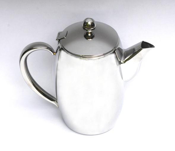 Hyperlux Coffee Pot