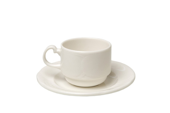 Royal Doulton Tea Cup
