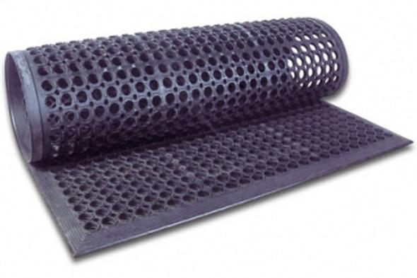 Floor Mat Rubber