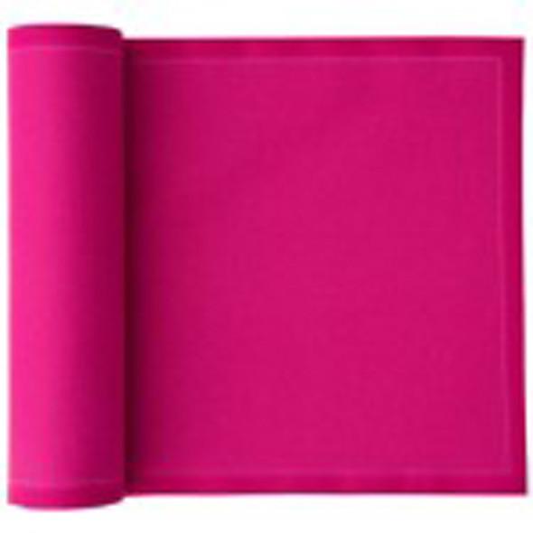 MYdrap Napkin Fushia Pink 8in x 8in