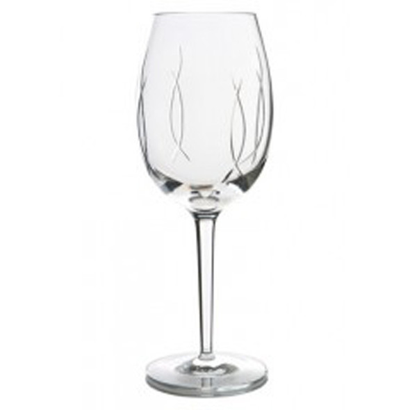 John Rocha Red Wine Glass 20oz