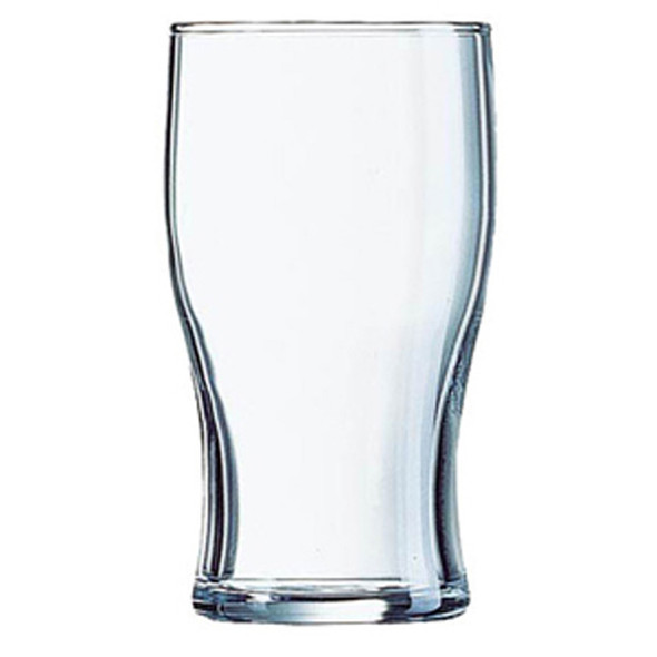 Pint Glass 20oz