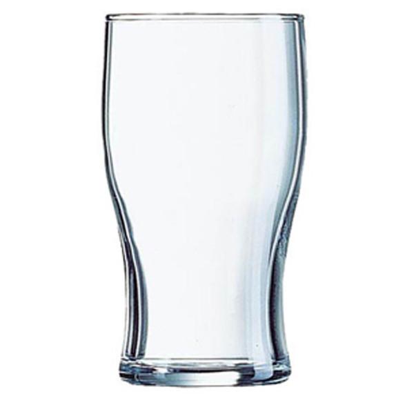 Pint Glass 20oz
