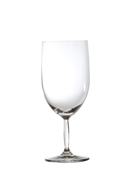 Diva Water Glass 16oz