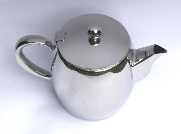 Hyperlux Tea Pot (12 cup)