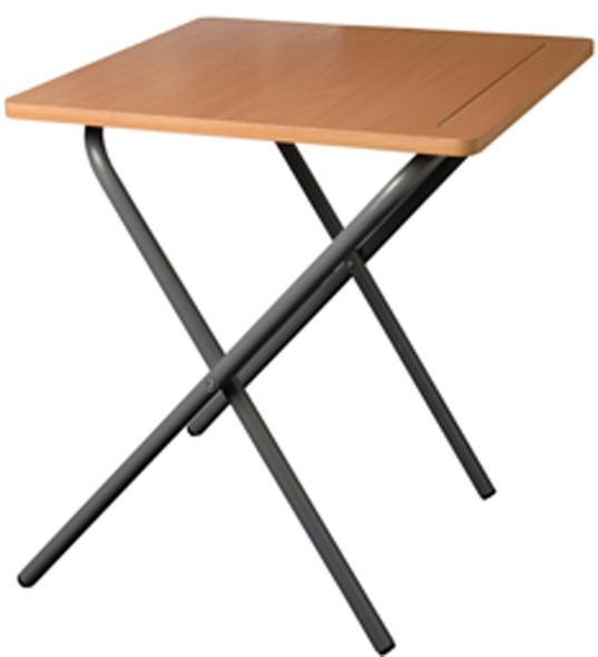 Exam Desk 2ft x 2ft