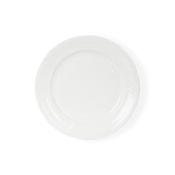 """Regency Side Plate 16cm/6"""""""