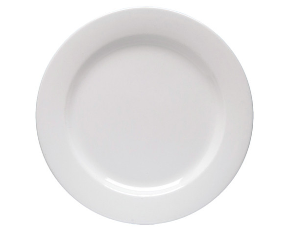 "Regency Dinner Plate 10in/26"""